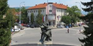 Babusnica