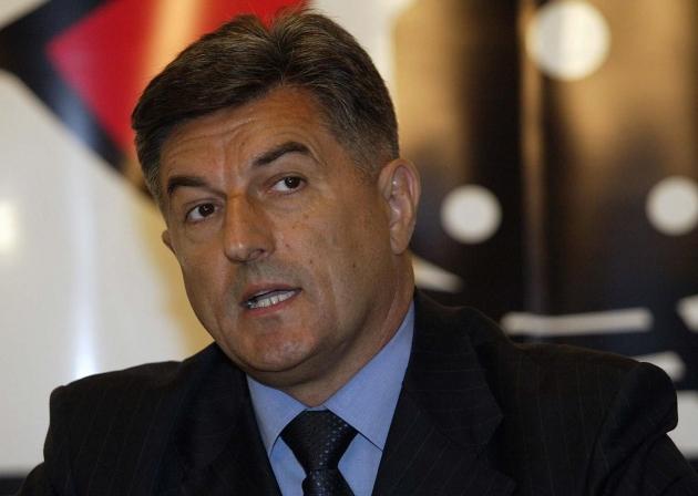 Milanko-Šarančić