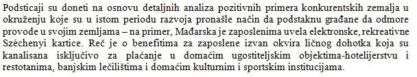 Ministarstvo-turizma-PrntScr2