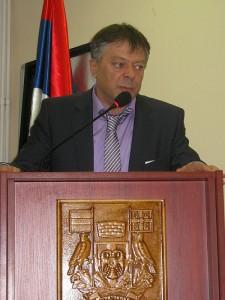 NovicaToncev