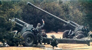 Vojska Jugoslavije 1999