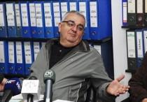 Zvonimir Čičak