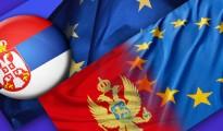 crna-gora-srbija-evropska-unija_660x330