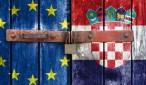 hrvatska-EU