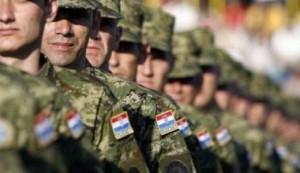 hrvatska-vojska-stroj-1