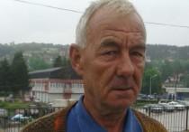 milovan-Stankovic