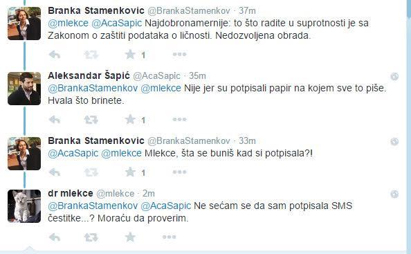 sapic1