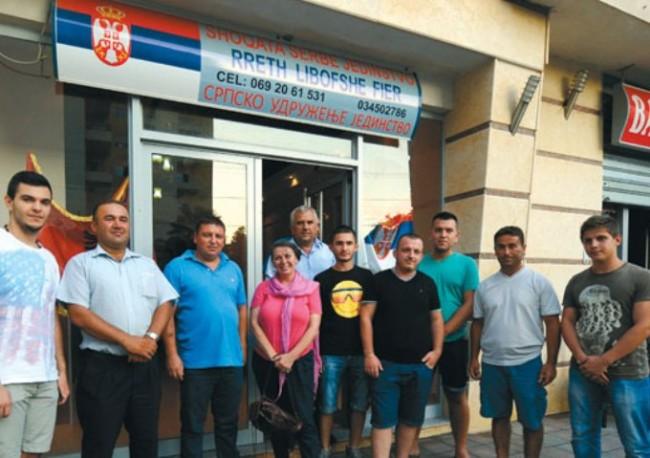 srbi-u-albaniji01