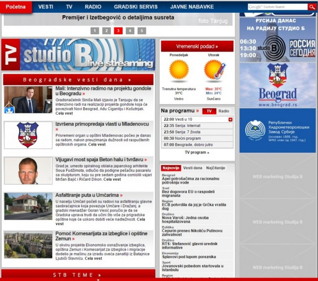 studio-b-naslovna-e1437427007569