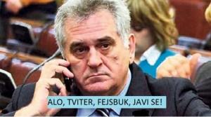 tomislav-nikolic-1392765269-447795