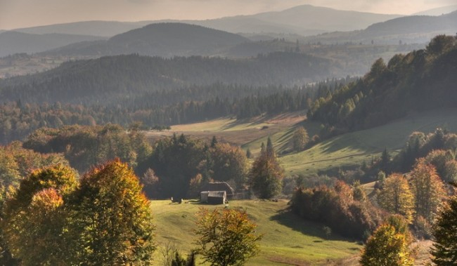 zapadna-srbija