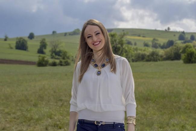 Jelena-Urosevic-3_1280x853