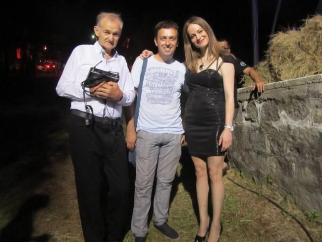 Jelena-Urosevic-Kosidba-15-189_1280x960