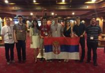 Olimpijada-na-Tajlandu