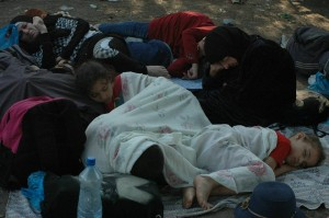 izbeglice_u_beogradu_cenzolovka_snezana_nikolic