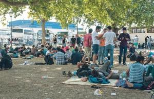 migranti-azilanti-izbeglice-beograd-foto-stefan-jokic-1438813816-714731-620x400
