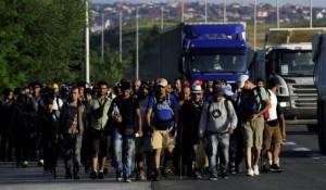 migranti-presevo-bb-740x431-700x408