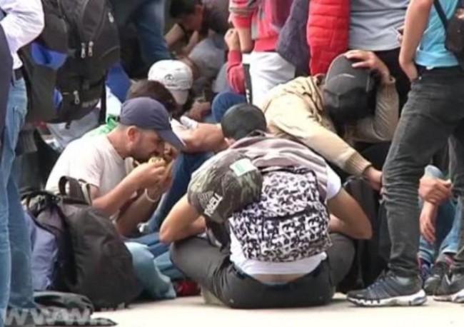 migranti21