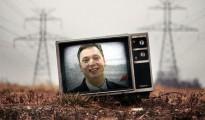 on-na-TV