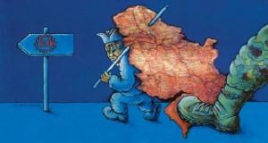 srbija-eu-kolonija-