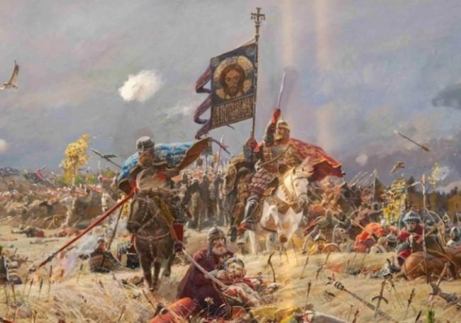 srbija-ratnici-vitezovi-dnevne-600x401