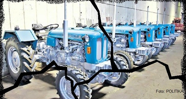 traktori1-620x330