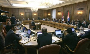 vlada-srbije-zasedanje-19-12-2014-1