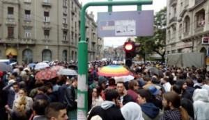 672555_protest-foto-milorad-milankovic-1_f-e1443359125505