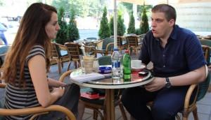 Ivan-Ninic-i-Dragana-Peco_foto-P.Petrovic-1024x586-300x172