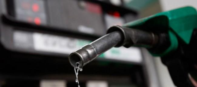 Petrol-dripping-from-pump-008-890x395