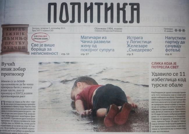 Politika-dete-Cenzolovka-1024x730