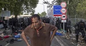 Reuters-sukobi-na-granici-sa-madjarskom-620x330