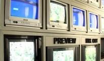 elektronski-mediji-tv