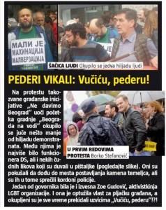 informer_udvoricko_novinarstvo_cenzolovka