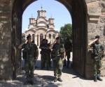 manastiri-svetinje-kosovo-gracanica-kosmet-ksp-kfor-1328585176-47156