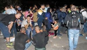 migranti(14)