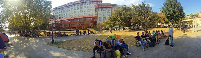 migranti_u_beogradu3