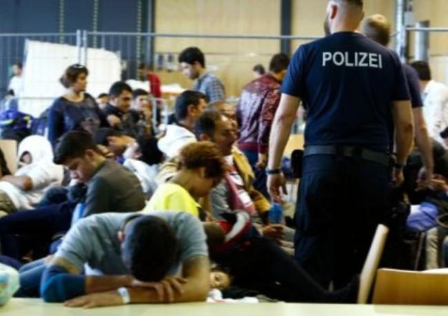 nemacka-migranti20