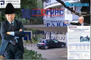privatizacijanasrpskinacin3_thumb - Geto Srbija
