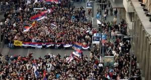 protest-17-03-2012-nasssi