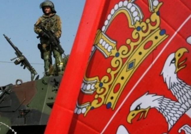 srbija-barikade-severno-kosovo
