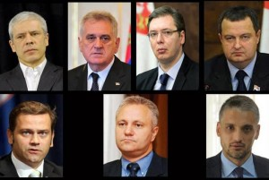 srpski-političari05969_n