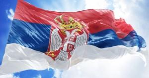 zastava-srbije-srpska-zastava-serbian-flag-serbia-grb-trobojka-srbija-640x336
