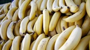 21254-banane-580x326