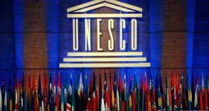 296_-_new_application_deadline_for_unesco_master_programme-620x330
