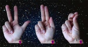 3prsta