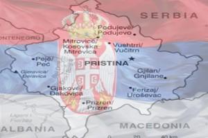 7334-kosovo-je-srbija-580x0