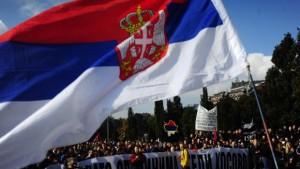 Beogra-protest-Unesco-6-620x350