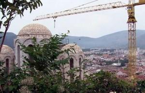 Hram-Mostar-750x480