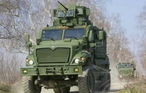 M2-Bradili-vozilo-750x480
